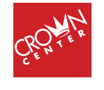 Experience Crown Center Shops and Activities in Kansas City, MO logo